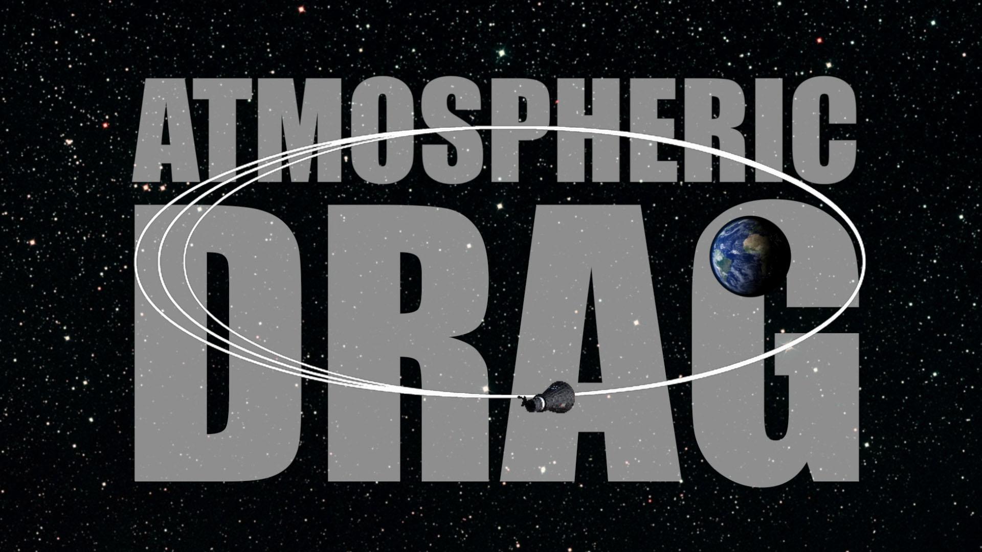 AtmosphericDrag01
