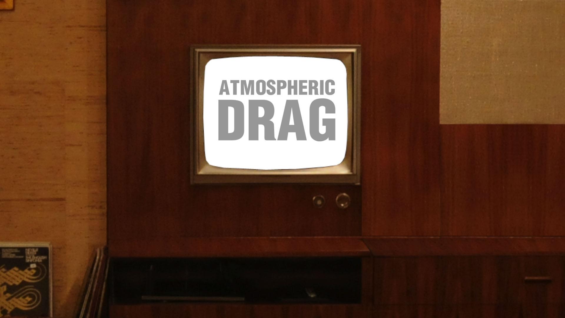 AtmosphericDrag10